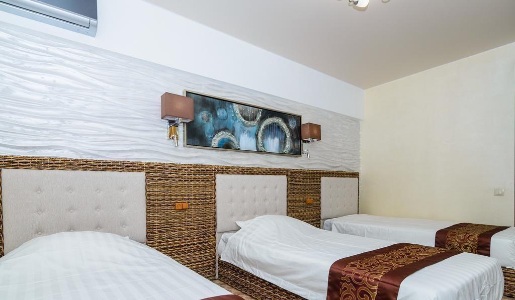 Популярный бутик-отель - image gotovyy-biznes-mirnyy-hutorskaya-ulica-218020754-1 on http://bizneskvartal.ru