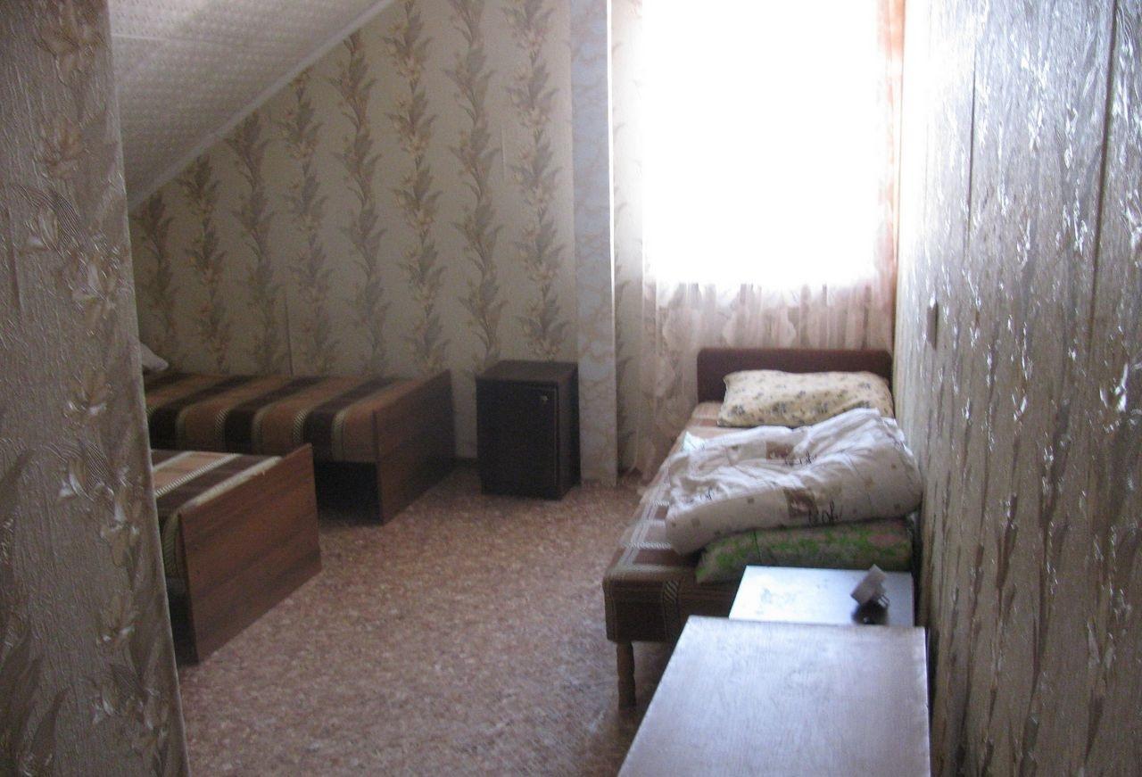 Три дома под гостиницу на одном участке - image gotovyy-biznes-mirnyy-ruzheynaya-ulica-337511361-1 on http://bizneskvartal.ru