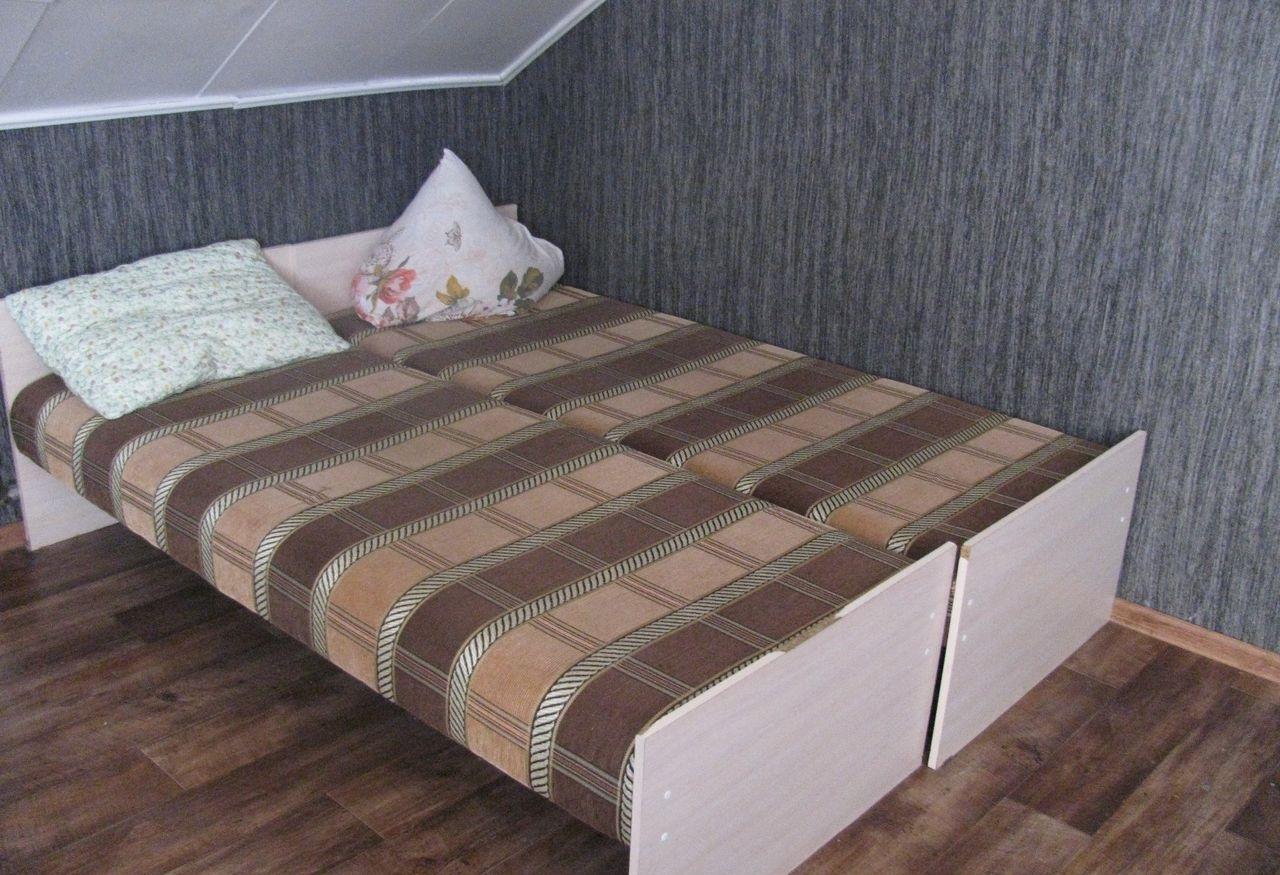 Три дома под гостиницу на одном участке - image gotovyy-biznes-mirnyy-ruzheynaya-ulica-337511364-1 on http://bizneskvartal.ru