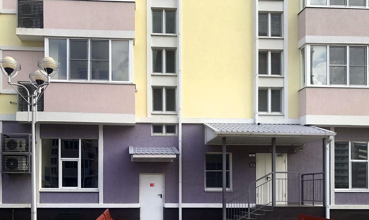 Мини-гостиница рядом с Олимпийскими объектами - image gotovyy-biznes-nizhneimeretinskaya-buhta-cimlyanskaya-ulica-421071094-1 on http://bizneskvartal.ru
