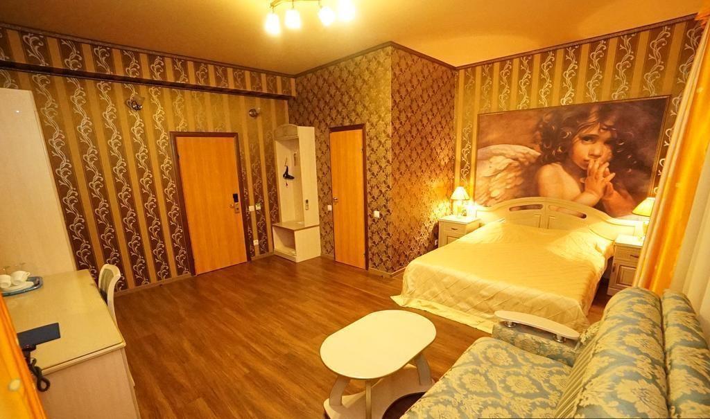 Отель в экологически чистом районе - image gotovyy-biznes-nizhneimeretinskaya-buhta-nizhneimeretinskaya-ulica-225681519-1 on http://bizneskvartal.ru