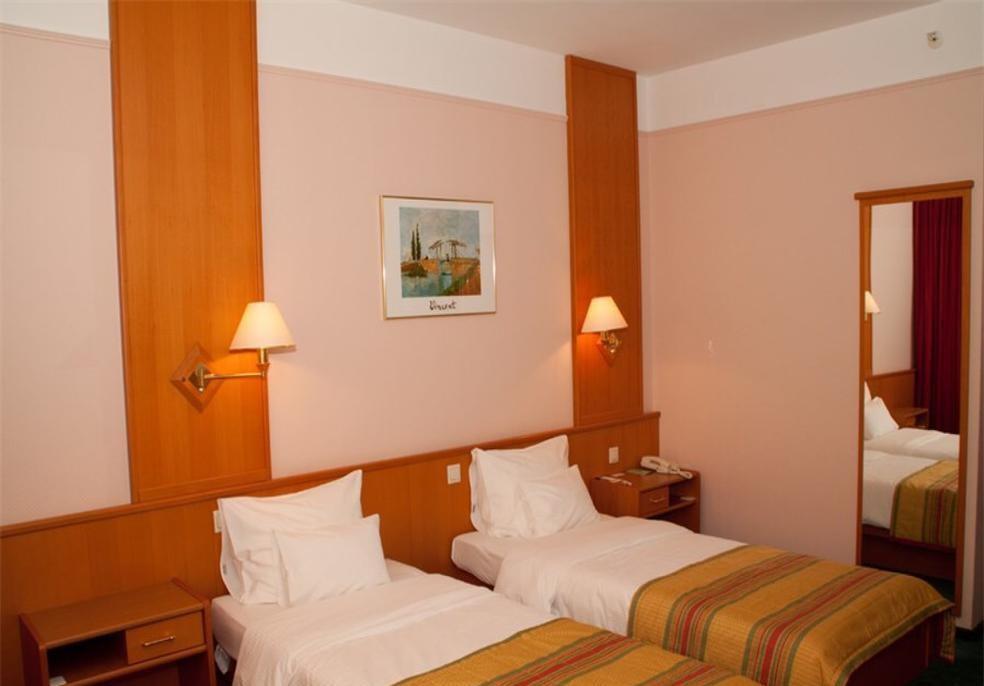 Отель в экологически чистом районе - image gotovyy-biznes-nizhneimeretinskaya-buhta-nizhneimeretinskaya-ulica-225681579-1 on http://bizneskvartal.ru