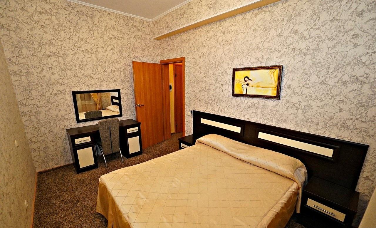 Новый отель категории 2 звезды - image gotovyy-biznes-nizhneimeretinskaya-buhta-nizhneimeretinskaya-ulica-244213286-1 on http://bizneskvartal.ru