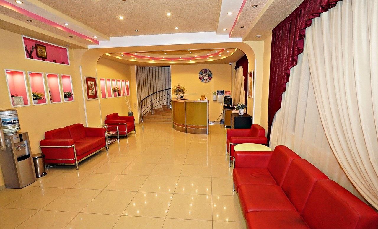 Новый отель категории 2 звезды - image gotovyy-biznes-nizhneimeretinskaya-buhta-nizhneimeretinskaya-ulica-244213296-1 on http://bizneskvartal.ru