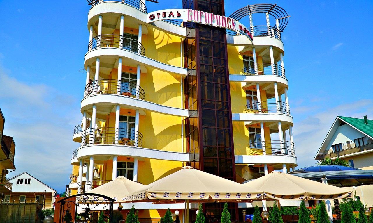 Новый отель категории 2 звезды - image gotovyy-biznes-nizhneimeretinskaya-buhta-nizhneimeretinskaya-ulica-244213376-1 on http://bizneskvartal.ru