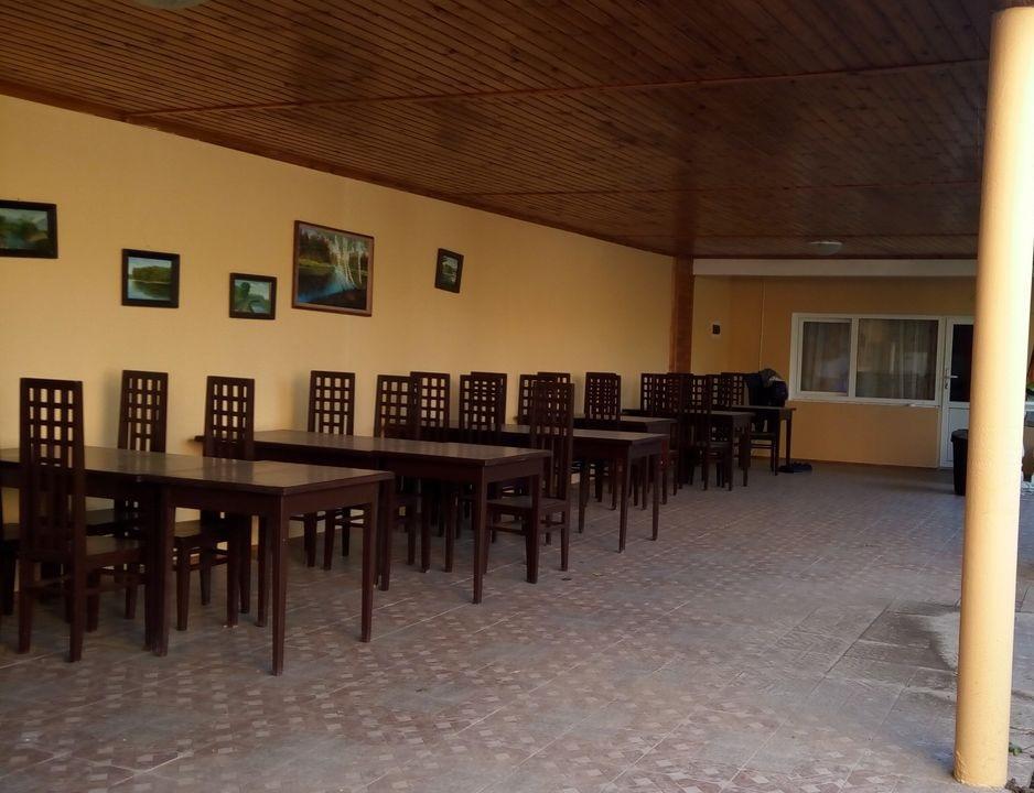 Три двухэтажных корпуса гостевого дома - image gotovyy-biznes-nizhnyaya-hobza-414141508-1 on http://bizneskvartal.ru