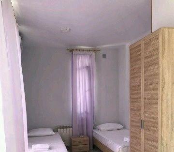 Гостиница с баней на территории - image gotovyy-biznes-novyy-sochi-klubnichnaya-ulica-411798736-1 on http://bizneskvartal.ru