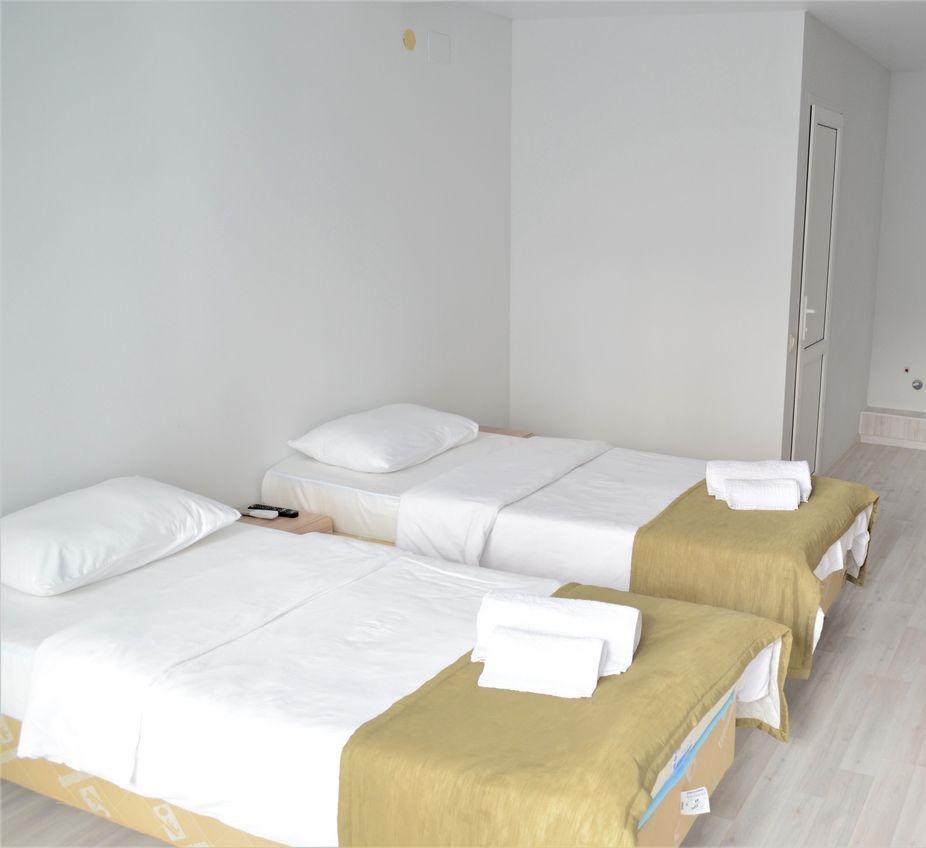 Прибыльный гостевой дом рядом с пляжем - image gotovyy-biznes-novyy-sochi-klubnichnaya-ulica-414322311-1 on http://bizneskvartal.ru