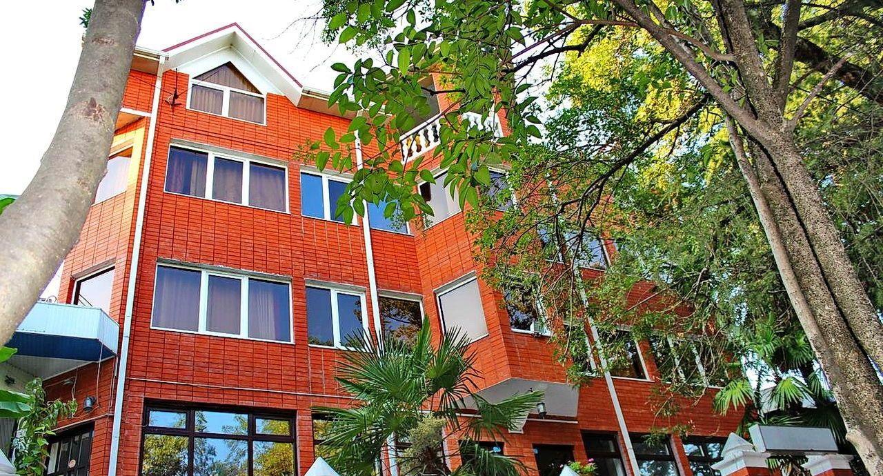 Уютный семейный мини-отель - image gotovyy-biznes-novyy-sochi-politehnicheskaya-ulica-420612732-1 on http://bizneskvartal.ru