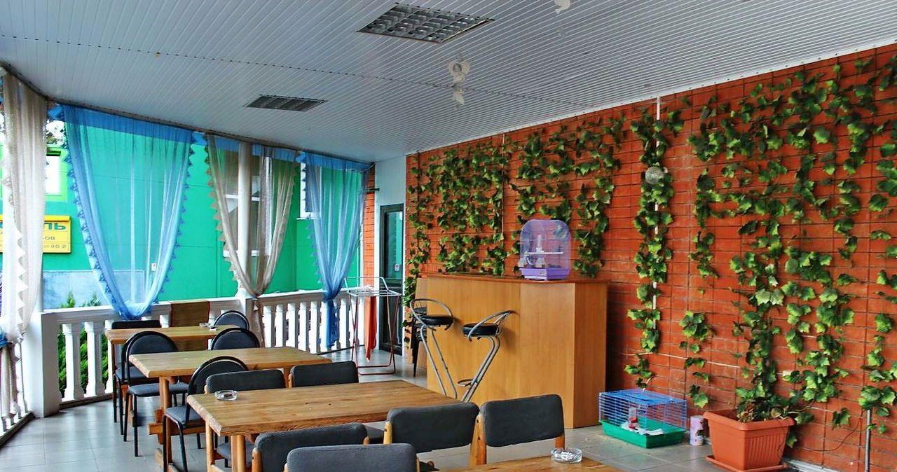 Уютный семейный мини-отель - image gotovyy-biznes-novyy-sochi-politehnicheskaya-ulica-420612871-1 on http://bizneskvartal.ru