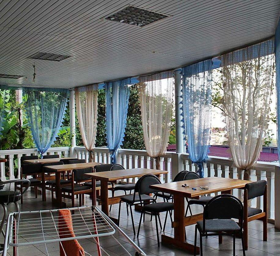 Уютный семейный мини-отель - image gotovyy-biznes-novyy-sochi-politehnicheskaya-ulica-420612874-1 on http://bizneskvartal.ru