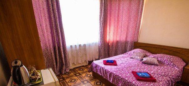 Уютный семейный мини-отель - image gotovyy-biznes-novyy-sochi-politehnicheskaya-ulica-420612880-1 on http://bizneskvartal.ru