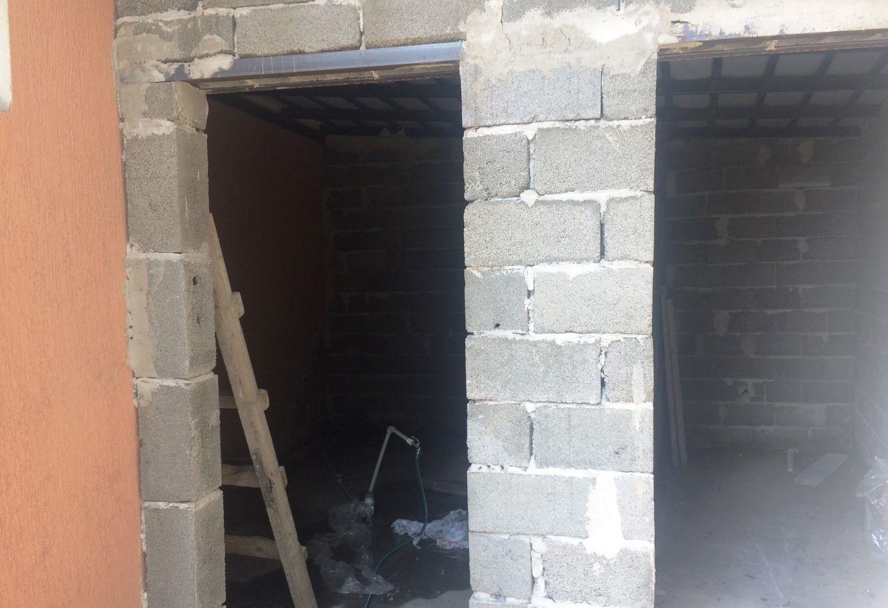 Здание под гостиничный комплекс - image gotovyy-biznes-primore-287513499-1 on http://bizneskvartal.ru