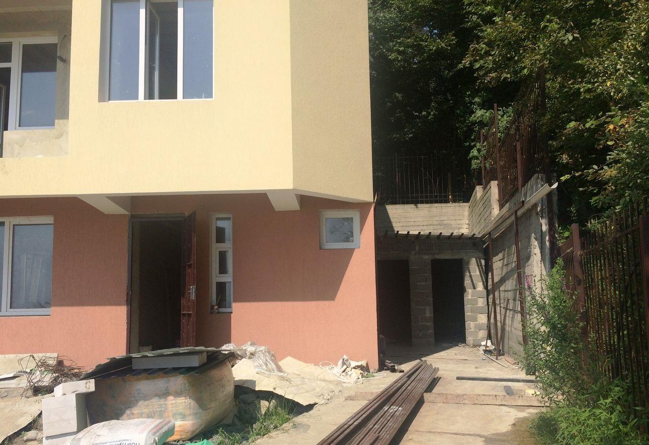Здание под гостиничный комплекс - image gotovyy-biznes-primore-287513549-1 on http://bizneskvartal.ru