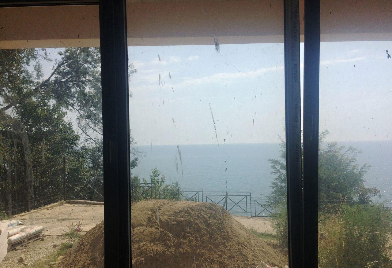 Здание под гостиничный комплекс - image gotovyy-biznes-primore-287513552-1 on http://bizneskvartal.ru