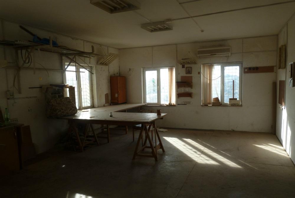 Цех по производству мебели - image gotovyy-biznes-sochi-alpiyskaya-ulica-202525105-1 on http://bizneskvartal.ru
