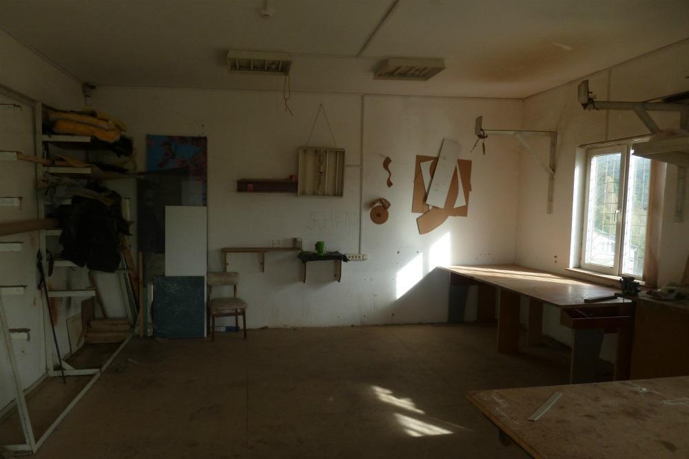 Цех по производству мебели - image gotovyy-biznes-sochi-alpiyskaya-ulica-202525872-1 on http://bizneskvartal.ru