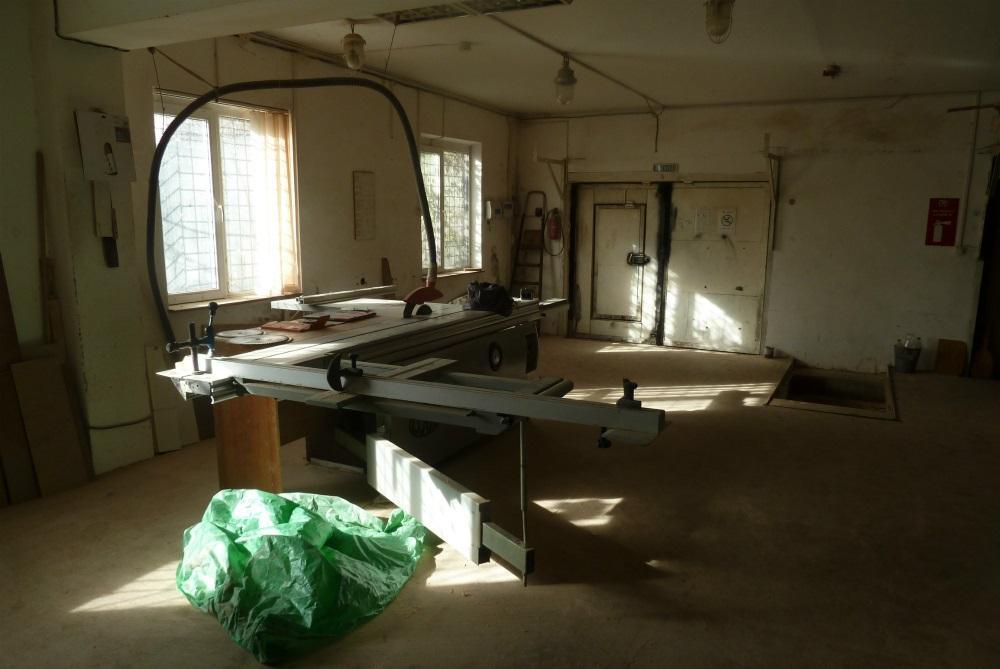 Цех по производству мебели - image gotovyy-biznes-sochi-alpiyskaya-ulica-202525891-1 on http://bizneskvartal.ru
