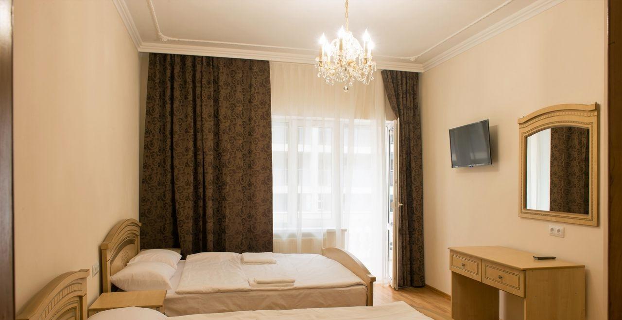 Отель с дополнительными помещениями - image gotovyy-biznes-sochi-alpiyskaya-ulica-381598444-1 on http://bizneskvartal.ru