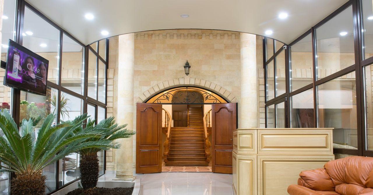 Отель с дополнительными помещениями - image gotovyy-biznes-sochi-alpiyskaya-ulica-381598457-1 on http://bizneskvartal.ru