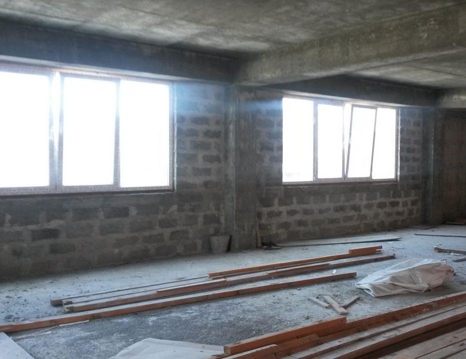 Жилое помещение под хостел - image gotovyy-biznes-sochi-batumskoe-shosse-420599854-1 on http://bizneskvartal.ru