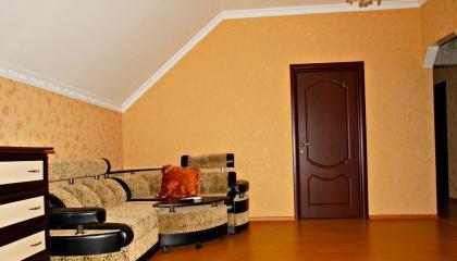 Эксклюзивный гостевой дом в Адлере