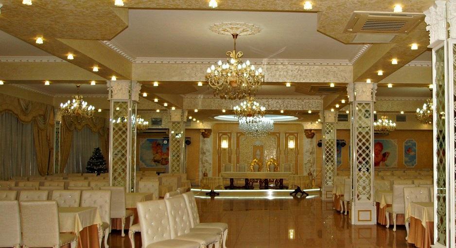 Роскошный ресторан с двумя залами - image gotovyy-biznes-sochi-kaspiyskaya-ulica-244239771-1 on http://bizneskvartal.ru