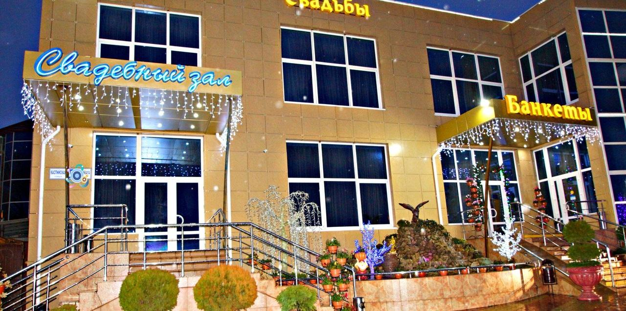 Роскошный ресторан с двумя залами - image gotovyy-biznes-sochi-kaspiyskaya-ulica-244240115-1 on http://bizneskvartal.ru