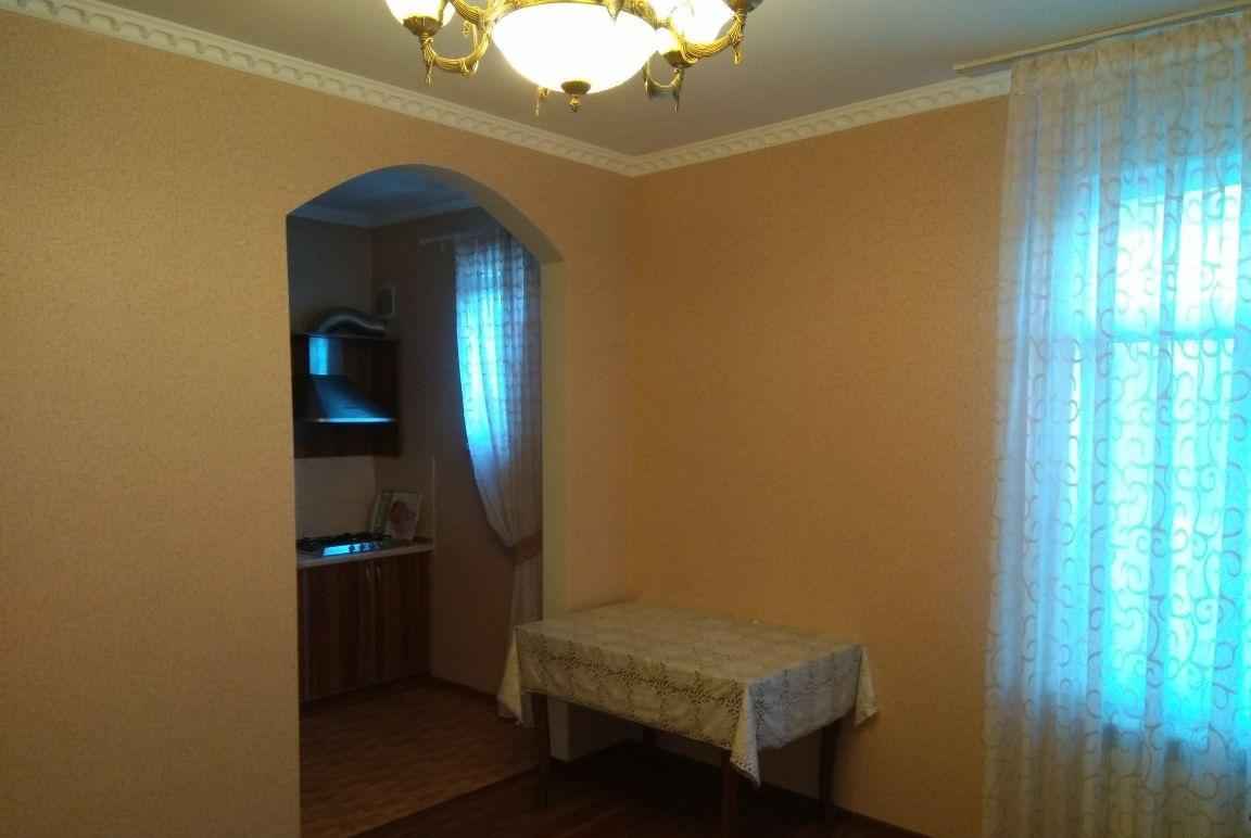 Гостевой дом рядом с морем - image gotovyy-biznes-sochi-kaspiyskaya-ulica-316160489-1 on http://bizneskvartal.ru
