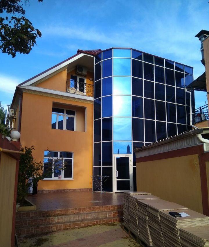 Гостевой дом рядом с морем - image gotovyy-biznes-sochi-kaspiyskaya-ulica-316160492-1 on http://bizneskvartal.ru