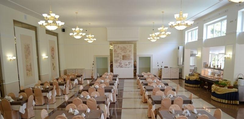 Санаторий на побережье - image gotovyy-biznes-sochi-kurortnyy-prospekt-351453553-1 on http://bizneskvartal.ru