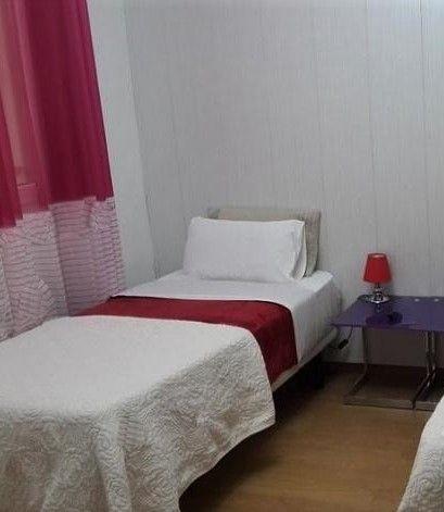 Гостевой дом в идеальном состоянии - image gotovyy-biznes-sochi-kurortnyy-prospekt-419143683-1 on http://bizneskvartal.ru