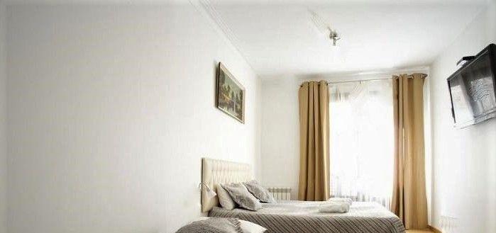 Гостевой дом в идеальном состоянии - image gotovyy-biznes-sochi-kurortnyy-prospekt-419143686-1 on http://bizneskvartal.ru