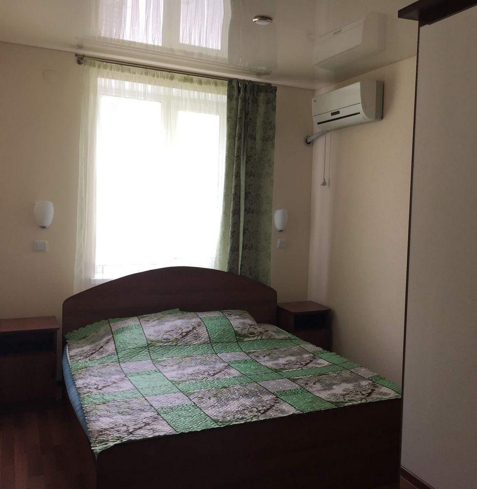 Действующая гостиница в пяти минутах от моря - image gotovyy-biznes-sochi-magnitogorskaya-ulica-404993333-1 on https://bizneskvartal.ru
