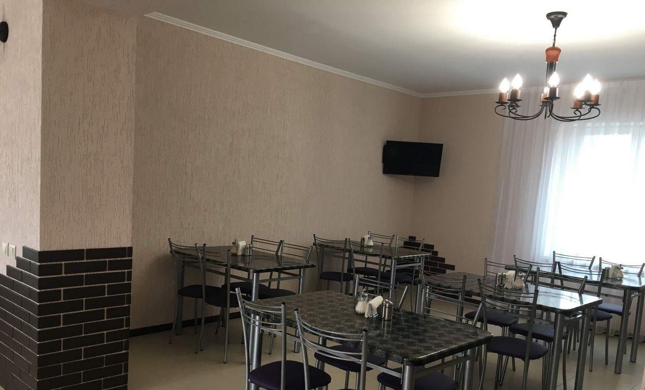 Действующая гостиница в пяти минутах от моря - image gotovyy-biznes-sochi-magnitogorskaya-ulica-420636710-1 on https://bizneskvartal.ru