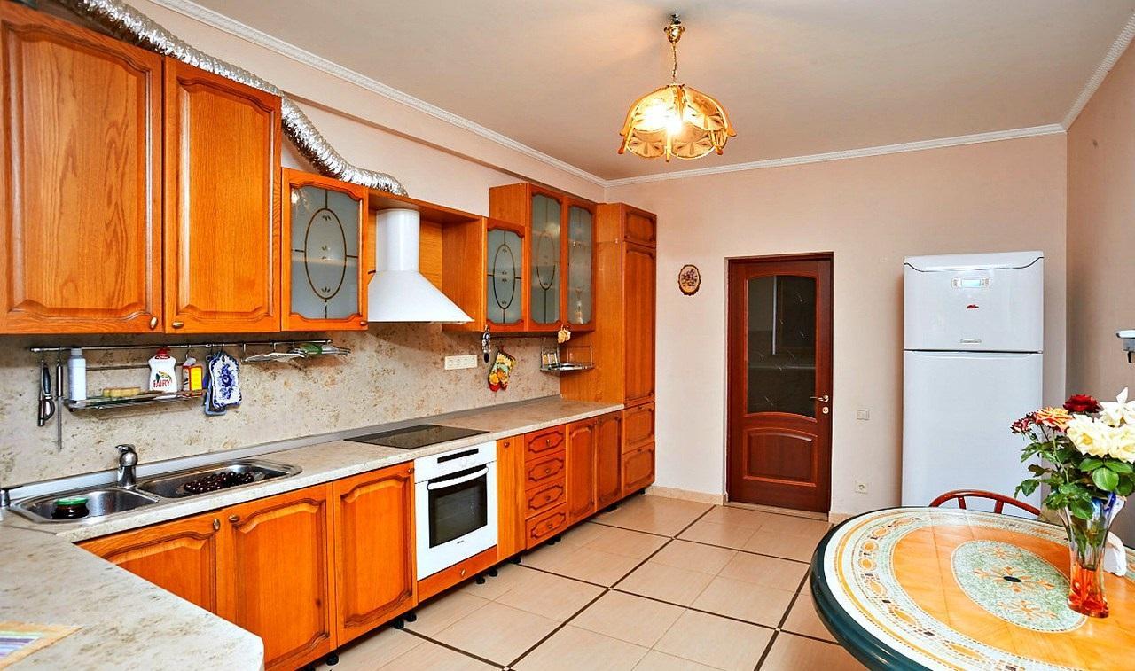 Отель-особняк в Адлере - image gotovyy-biznes-sochi-mindalnaya-ulica-244190509-1 on http://bizneskvartal.ru