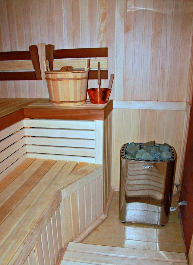 Отель-особняк в Адлере - image gotovyy-biznes-sochi-mindalnaya-ulica-244190881-1 on http://bizneskvartal.ru