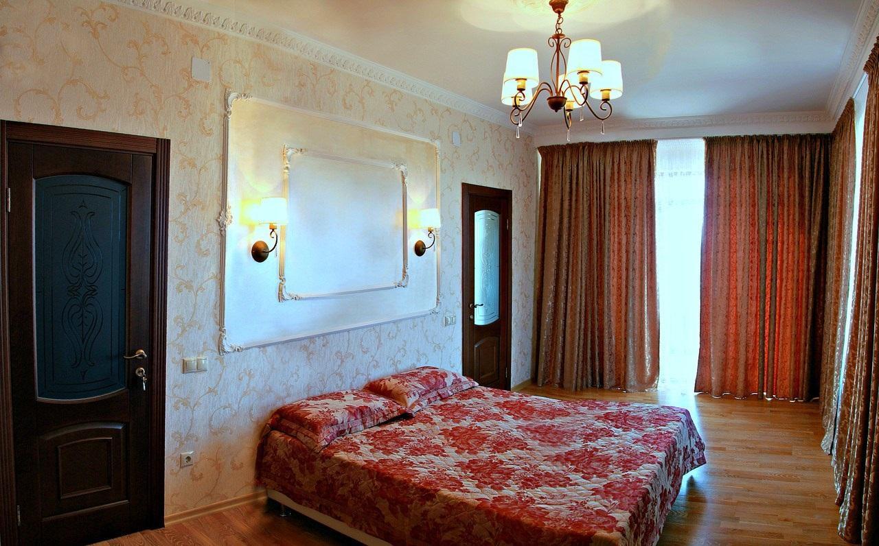 Отель-особняк в Адлере - image gotovyy-biznes-sochi-mindalnaya-ulica-244190972-1 on http://bizneskvartal.ru