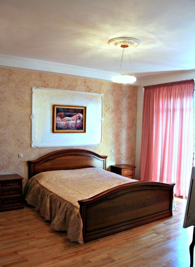 Отель-особняк в Адлере - image gotovyy-biznes-sochi-mindalnaya-ulica-244190988-1 on http://bizneskvartal.ru