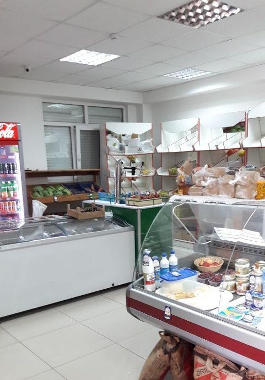 Коммерческое помещение в жилом доме - image gotovyy-biznes-sochi-molodogvardeyskaya-ulica-419195582-1 on http://bizneskvartal.ru