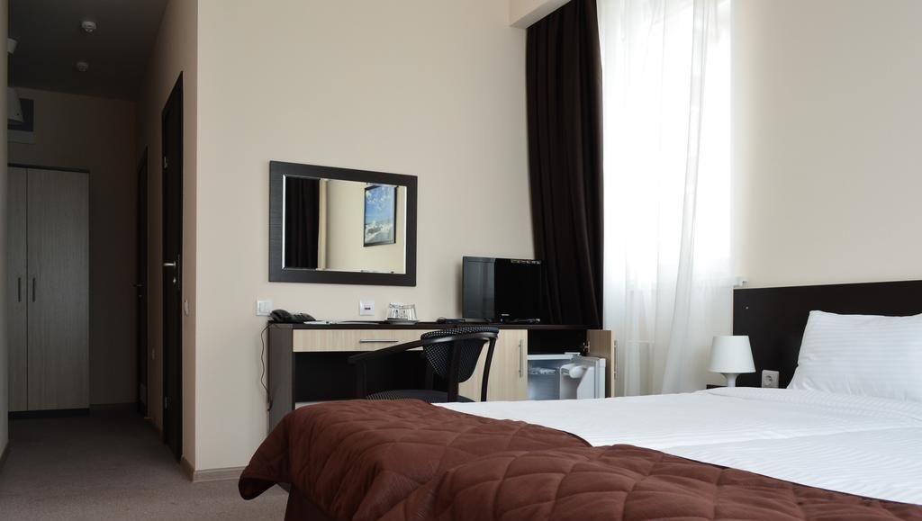 Шикарная гостиница в Олимпийском парке - image gotovyy-biznes-sochi-nadezhd-bulvar-398196870-1 on http://bizneskvartal.ru