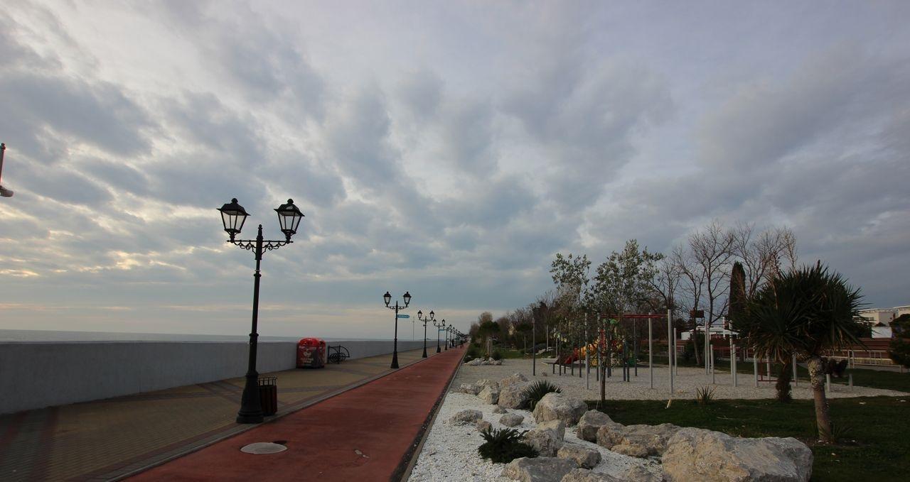 Отель в 2-х минутах от моря - image gotovyy-biznes-sochi-nadezhd-bulvar-406939999-1 on https://bizneskvartal.ru