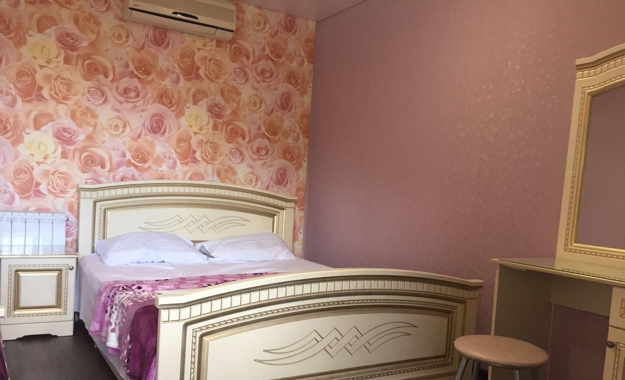 Работающая двухэтажная гостиница в Адлере - image gotovyy-biznes-sochi-privokzalnaya-ulica-417985285-1 on https://bizneskvartal.ru