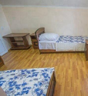 Действующий гостиничный бизнес в Дагомысе - image gotovyy-biznes-sochi-rubinovaya-ulica-413730018-1 on https://bizneskvartal.ru