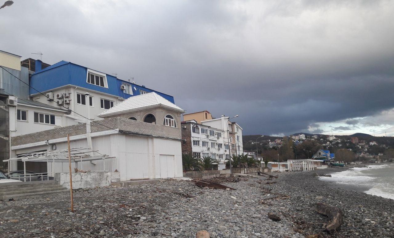 Гостиница с террасой на крыше - image gotovyy-biznes-sochi-rybackiy-pereulok-402856240-1 on https://bizneskvartal.ru