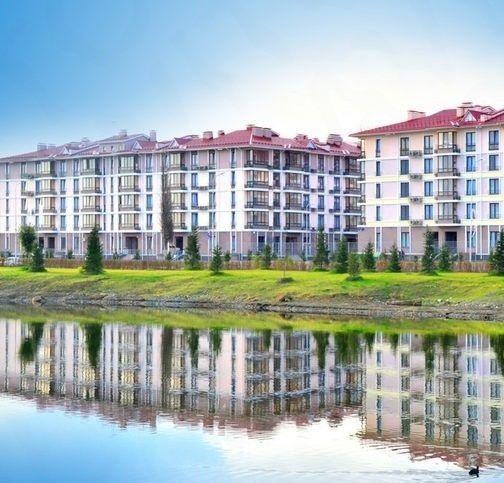 Комфортабельный отель рядом с Олимпийским парком - image gotovyy-biznes-sochi-staroobryadcheskaya-ulica-410963467-1 on http://bizneskvartal.ru