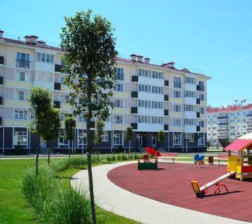 Комфортабельный отель рядом с Олимпийским парком - image gotovyy-biznes-sochi-staroobryadcheskaya-ulica-410963511-1 on http://bizneskvartal.ru