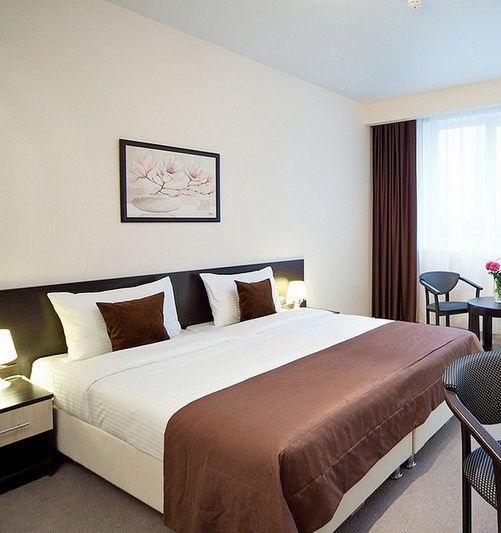 Комфортабельный отель рядом с Олимпийским парком - image gotovyy-biznes-sochi-staroobryadcheskaya-ulica-410963533-1 on http://bizneskvartal.ru