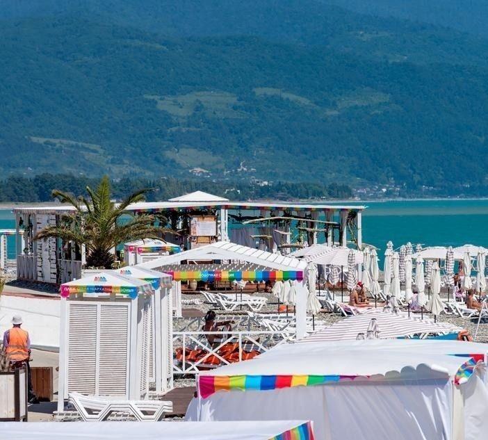 Комфортабельный отель рядом с Олимпийским парком - image gotovyy-biznes-sochi-staroobryadcheskaya-ulica-410963536-1 on http://bizneskvartal.ru