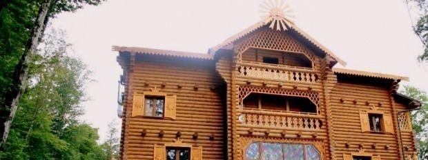 Гостиница премиум-класса - image gotovyy-biznes-sochi-tenevoy-pereulok-351413080-1 on http://bizneskvartal.ru